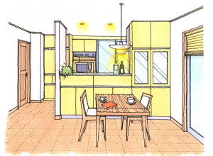 kitchen1_main[1]
