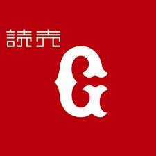 yjimage5L3PN6FW