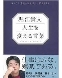 yjimage[1]