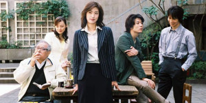 1405_rikon_bengoshi_drama_saihousou-660x330[1]