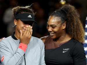 no-more-booing-serena-williams-gives-emotional-interview-after-dramatic-us-open-womens-final[1]